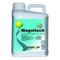 Magnitech, Corrector de Carencias Tradecorp
