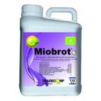 Miobrots, Aminoácidos Tradecorp