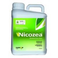 Nicozea, Herbicida Tradecorp