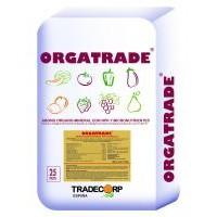Orgatrade, Fitonutriente Tradecorp