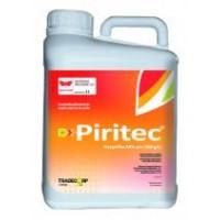 Piritec, Insecticida Tradecorp