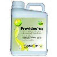 Provides Mg, Tradecorp