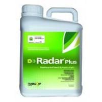 Radar Plus, Herbicida Tradecorp