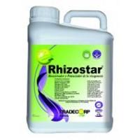 Rhizostar, Fitofortificante Tradecorp