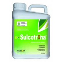 Sulcotrina, Herbicida Tradecorp