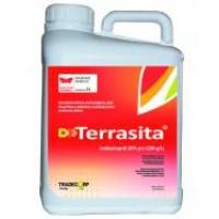 Terrasita, Insecticida Tradecorp