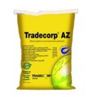 Tradecorp AZ, Fitonutriente
