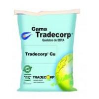Tradecorp Cu, Fitonutriente