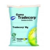 Tradecorp Mg, Fitonutriente