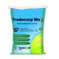 Tradecorp Mn, Fitonutriente