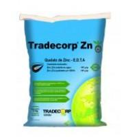 Tradecorp Zn, Fitonutriente