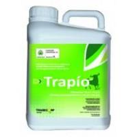 Trapío, Herbicida Tradecorp
