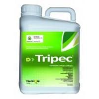 Tripec, Herbicida Tradecorp