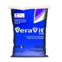 Veravit, Fungicida Tradecorp