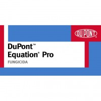 Equation Pro, Fungicida Du Pont Ibérica