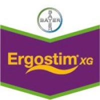 Ergostim XG, Estimulante Bayer