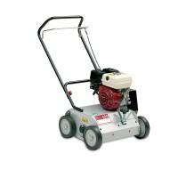 Escarificadores para jard n el ctricos manuales venta for Honda jardin 78