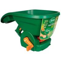 Esparcidor Manual Handy Green II
