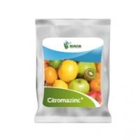 Citromazinc, Extractos de Cítricos Mafa