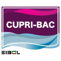 Cupri-Bac, Inductor Autodefensa Eibol