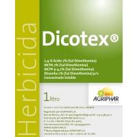 Dicotex, Herbicida Agriphar-Alcotan