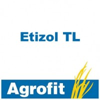 Etizol TL, Herbicida Agrofit
