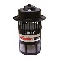 Mosquito Trap Exterior M3