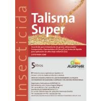 Talisma Super, Insecticida Agriphar-Alcotan