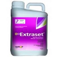 Extraset, Fitorregulador Tradecorp