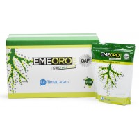 Emeoro Mix, Potenciador Biológico de Timac Agro