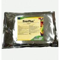 Enerplus Biofertilizante para Solubilizar Fósforo, Potasio y Otros Nutrientes. de Daymsa
