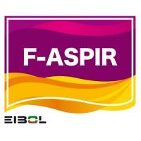 F-Aspir, Inductor Autodefensa Eibol