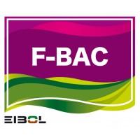 F-Bac, Inductor Autodefensa Eibol