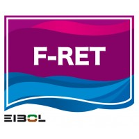 F-Ret, Inductor Autodefensa Eibol