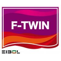 F-Twin, Inductor Autodefensa Eibol