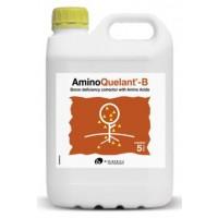Aminoquelant- B, Bioibérica