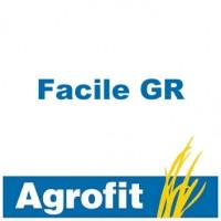 Facile GR, Hierro Quelatado Agrofit