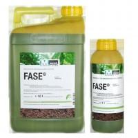 Fase, Herbicida Masso