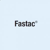 Fastac, Insecticida Basf