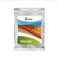 Biocarb, Biofungicida de Contacto Mafa