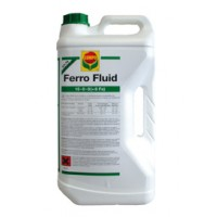 Ferro Fluid, Corrector Compo Expert