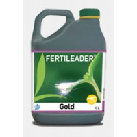 Fertileader, Bioestimulante Corrector Timac A
