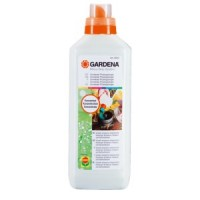 Fertilizante Universal Liquido Gardena