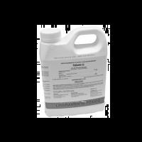 Pyganic, 1L (Insecticida Ecologico)