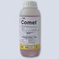 Comet 200, Fungicida Basf