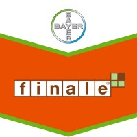 Finale, Insecticida Selectivo Bayer