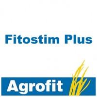 Fitostim Plus, Aminoácidos Agrofit, 1l