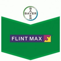 Flint Max, Fungicida Sistémico de Amplio Espectro Bayer