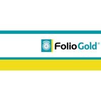 Folio Gold SC, Fungicida Sistémico Syngenta