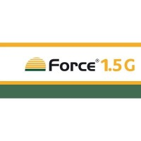 Force 1,5 G, Insecticida Syngenta
